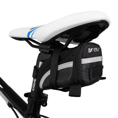 1-bv-bicycle-strap-on-saddle-bag-seat-bag