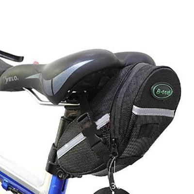 outera-bike-saddle-bag-bike-seat-bag-bicycle-seat-pack