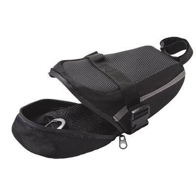 bike-saddle-bag-kapoo-bike-seat-bag-bike-bag-to-carry-all-your-essentials-for-cycling