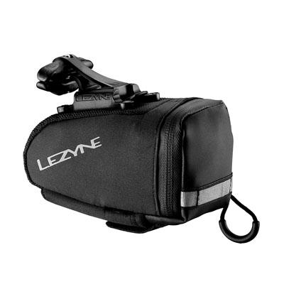 lezyne-caddy-qr-rail-mount-bicycle-saddle-bag