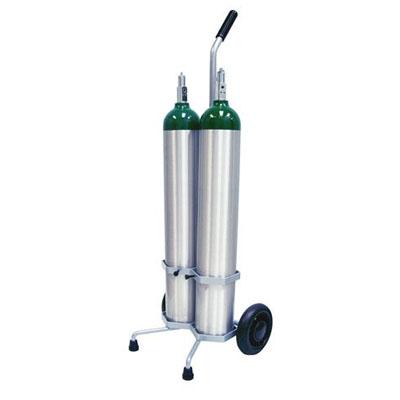 2-cylinder-d-e-oxygen-cylinder-cart-by-responsive-respiratory
