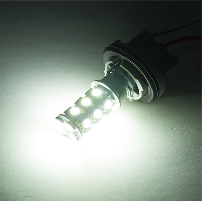 20-x1156-1141-1003-ba15s-18-smd-rv-camper-white-led-light-bulbs-tail-backup