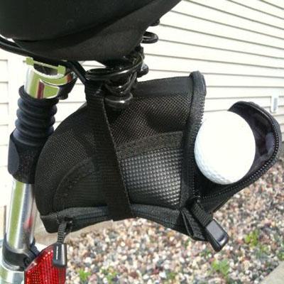avenir-bigmouth-velcro-seat-bag-medium-55-73-cubic-inches