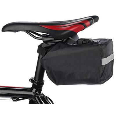 bike-saddle-bag-by-geared2u