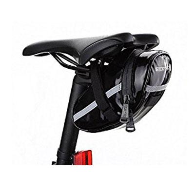 stylish-bicycle-saddle-bag-sleek-bike-seat-bag-from-leisure-realm