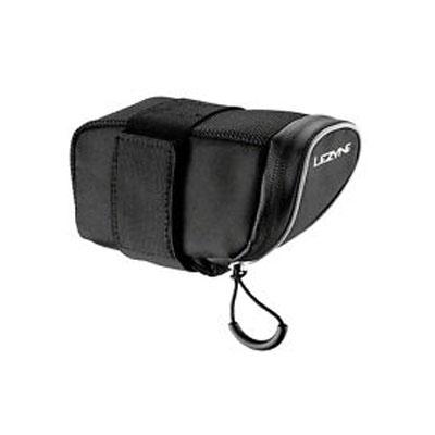 lezyne-micro-caddy-saddle-bag