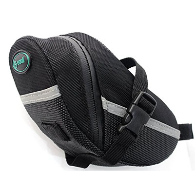 bike-saddle-bags-by-blackfalcon-bicycle-seat-pack