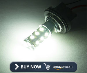 AUTOUS90 LED Light Bulbs