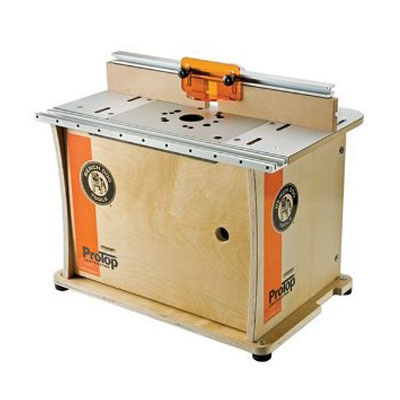 bench-dog-40-001-protop-contractor-benchtop-router-table