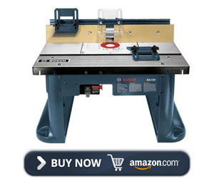 Router table bosch ra1181 the best router 2018 bosch 15 adjule router table at lowes greentooth Gallery