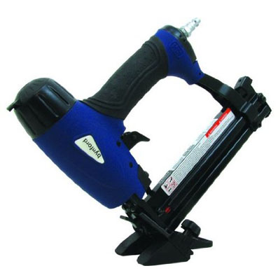 bynford-pneumatic-hardwood-flooring-stapler-nailer