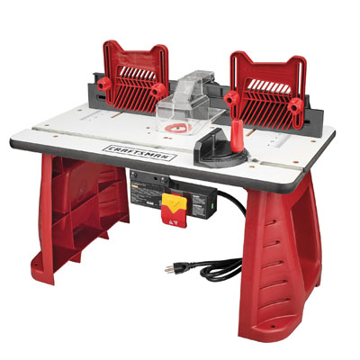 craftsman-router-and-router-table-combo