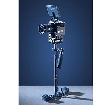 devin-graham-signature-series-stabilizer-for-cameras-2-12-lbs-by-glidecam