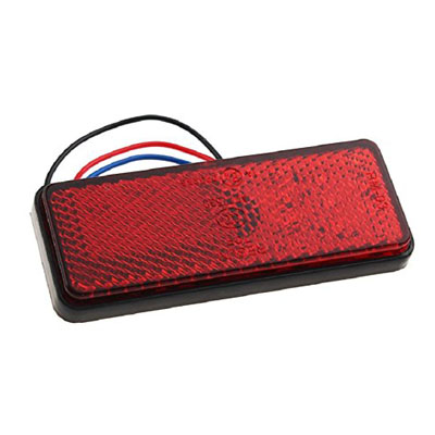doinshop-2x-universal-car-red-lamp-bulb-atv-suv-12v-red-24-led-stop-fog-tail-brake-light
