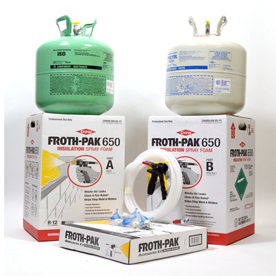 dow-froth-pak-650-spray-foam-insulation-kit-class-a-fire-rated-650-sq-ft