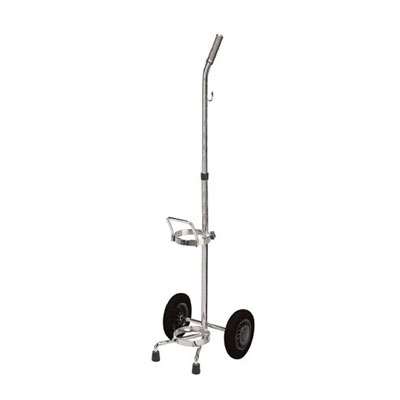 drive-medium-cal-oxygen-cylinder-cart