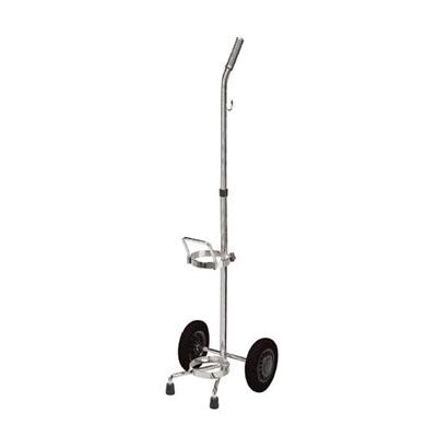 drive-medium-cal-oxygen-cylinder-cart