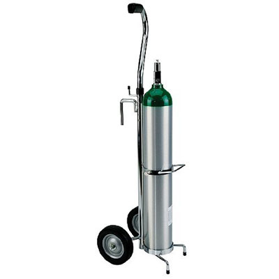 e-deluxe-oxygen-tank-cart-and-dolly-cylinder-not-included-adjustable-height-handle-steel-wheels-ergonomic-handle