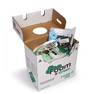 foam-it-202-slow-rise-polyurethane-spray-foam-kit