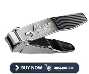 Genuine Nail Clipper
