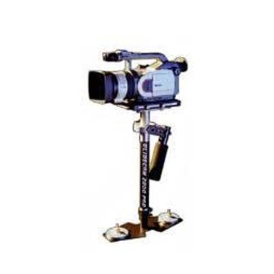 glidecam-2000-pro-hand-held-stabilizer