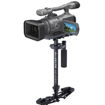 glidecam-hd-2000-hand-held-stabilizer