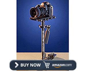 Glidecam HD-2000 Stabilizer