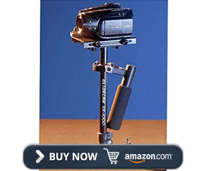 Glidecam Industries XR-1000 hand-held camera stabilizer