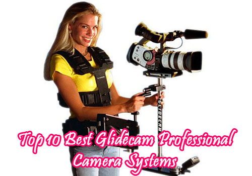 glidecam-professional-camera-systems