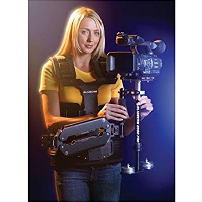glidecam-smooth-shooter-support-arm-and-vest-for-use-with-glidecam-2000-pro-glidecam-4000-pro-glidecam-hd-2000-or-glidecam-hd-4000