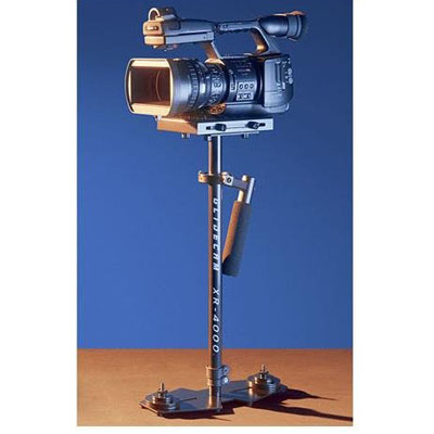 glidecam-xr-4000-hand-held-camera-stabilizer-for-cameras-weighing-4-10-lbs
