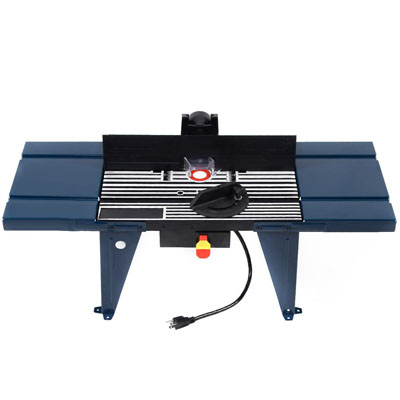 goplus-new-electric-aluminum-router-table-wood-working-craftsman-tool-benchtop