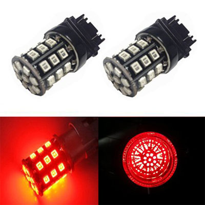 jdm-astar-ax-2835-chipsets-3056-3156-3057-3157-led-bulbs-for-brake-light-tail-lights-turn-signal-brilliant-red
