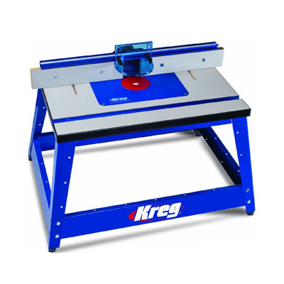 kreg-prs2100-bench-top-router-table