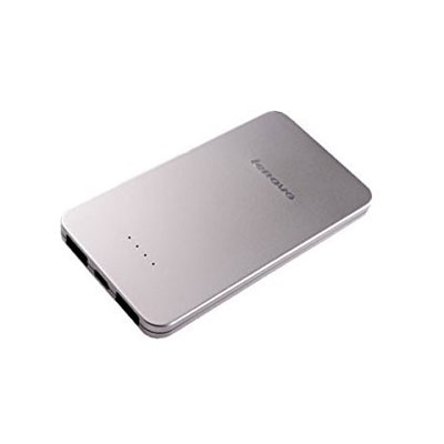lenovo-pb410-5000-mah-portable-power-bank