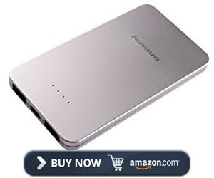 Lenovo PB410 5000 mAh Power bank