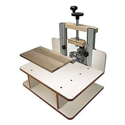 mlcs-woodworking-flatbed-horizontal-router-table-mortise-tenon-package