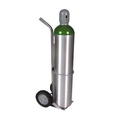 medical-m-oxygen-tank-cart-holds-cylinders-between-7-8-diameters