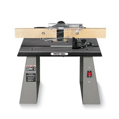 porter-cable-698-bench-top-router-table