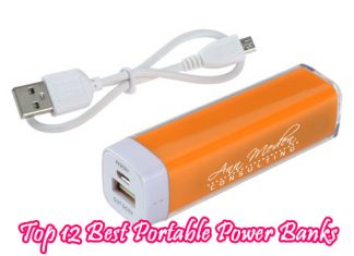portable-power-banks