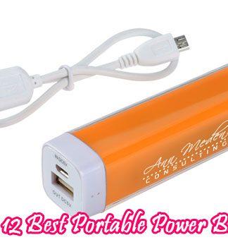 portable-power-banks