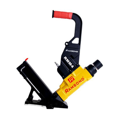 ramsond-rmm4-pneumatic-hardwood-flooring-cleat-nailer