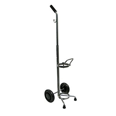rolling-2-two-wheel-oxygen-tank-cylinder-cart-carrier