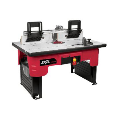 skil-ras900-router-table
