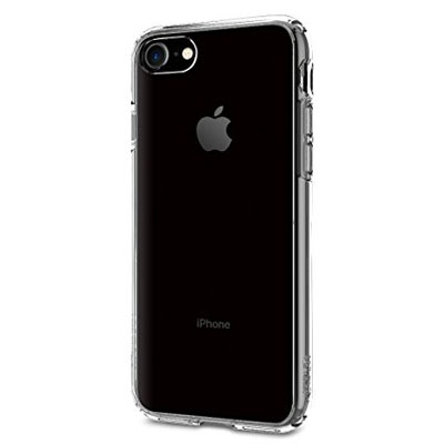 spigen-ultra-hybrid-iphone-7-case-with-air-cushion-technology-and-hybrid-drop-protection-for-iphone-7-2016-crystal-clear