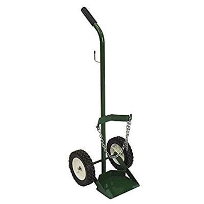 sumner-782375-108-8s-small-single-cylinder-cart-8-wheel