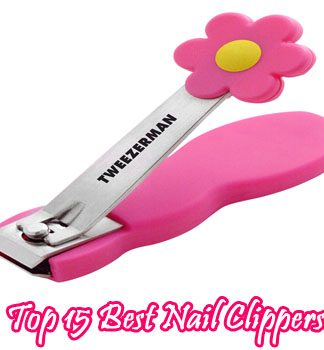 top-15-best-nail-clippers