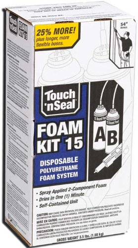 touch-n-seal-4004520015