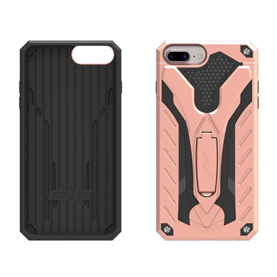 zizo-static-cover-for-iphone-7-case-with-military-grade-with-built-in-kickstand-shockproof-and-impact-dispersion-technology