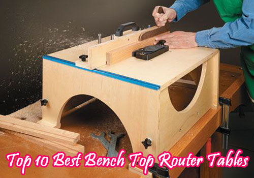 Top 10 best bench top router tables of 2018 top ten best lists top 10 best bench top router tables of 2018 keyboard keysfo Images